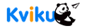 Kviku Group